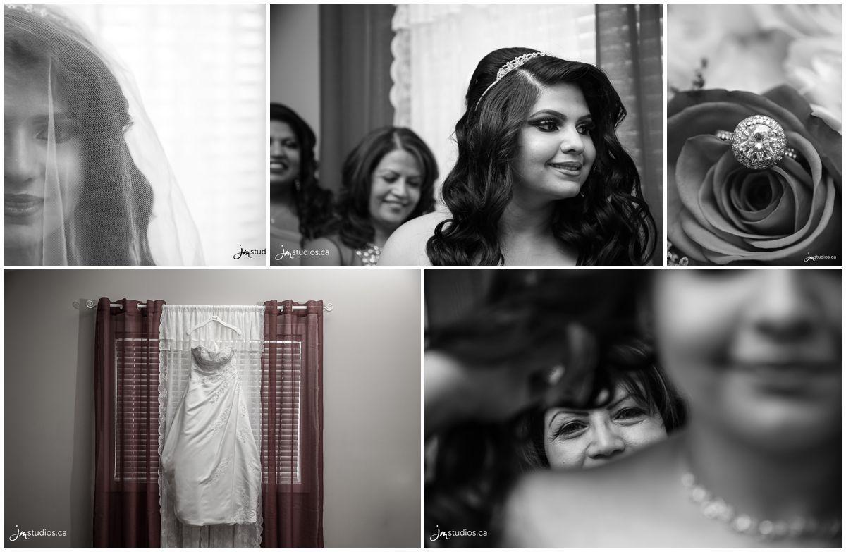 160820r_0380-Calgary-Wedding-Photographer-Dress-JM_Photography