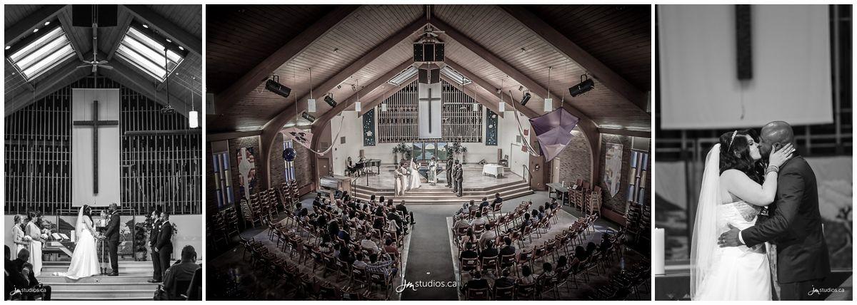160820r_1009-Calgary-Wedding-Photographer-St-Davids-United-Church-JM_Photography