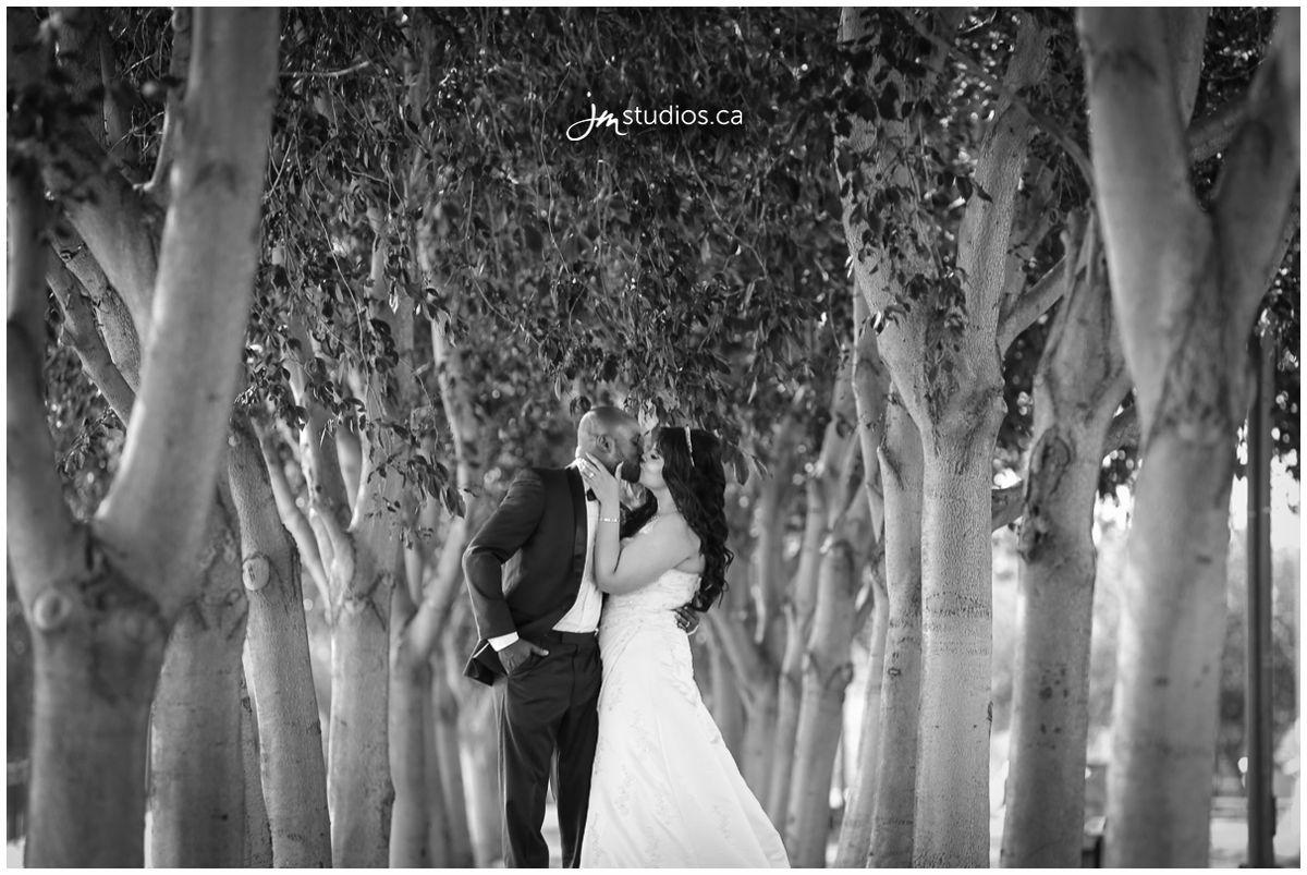 160820r_1652-Calgary-Wedding-Photographer-SAIT-JM_Photography