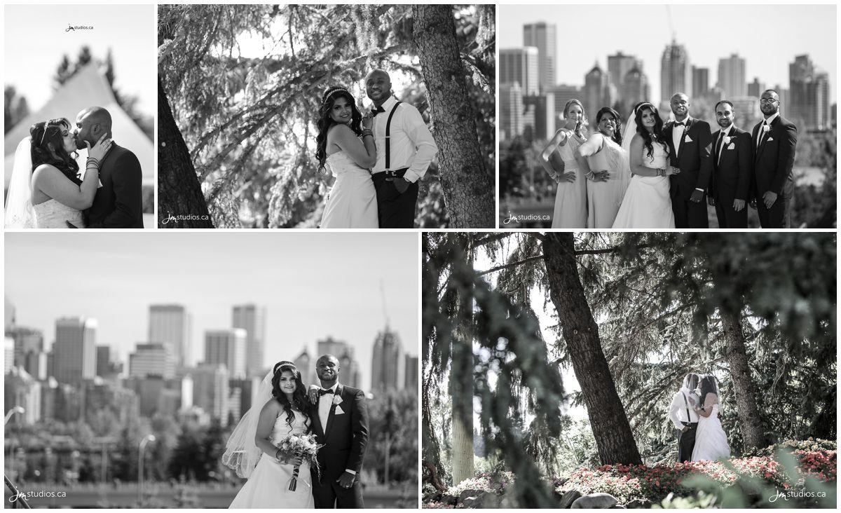 160820r_1843-Calgary-Wedding-Photographer-Senator-Patrick-Burns-Memorial-Rock-Garden-JM_Photography