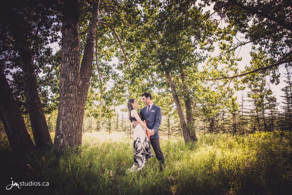 160821_1091-calgary-engagement-photographers-glennfield-fish-creek-park-jm_photography