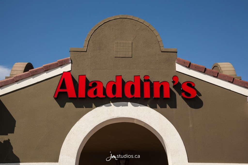 160821_2001-calgary-engagement-photographers-aladdins-casbah-jm_photography