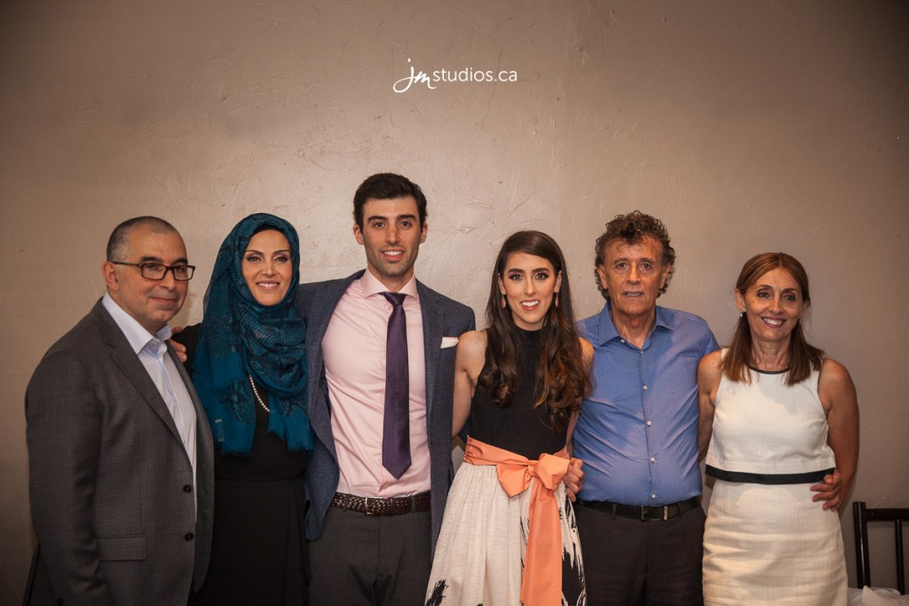 160821_2690-calgary-engagement-photographers-aladdins-casbah-jm_photography