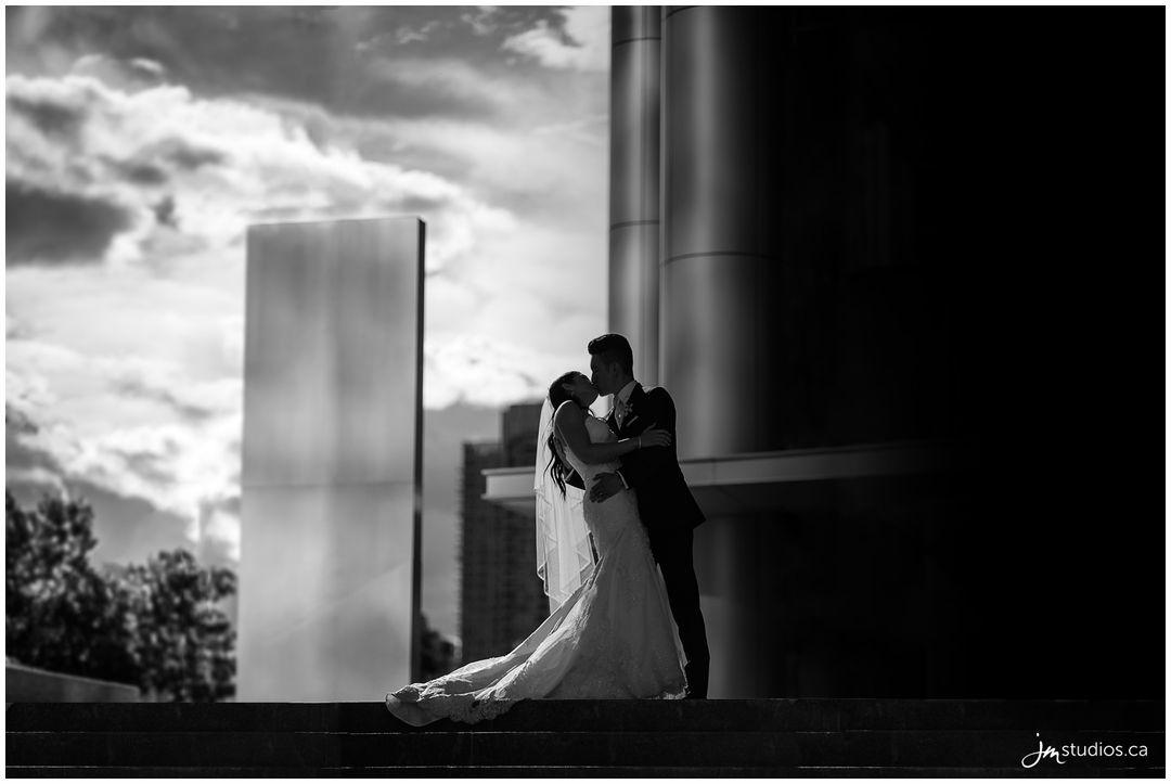 160903r_0000-Calgary-Wedding-Photographer-Stephan-Avenue-JM_Photography