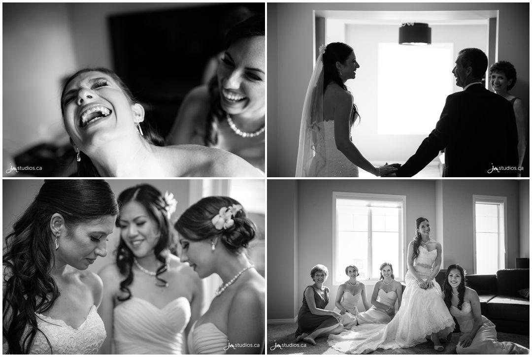 160903r_0001-Calgary-Wedding-Photographer-Downtown-JM_Photography.jpg