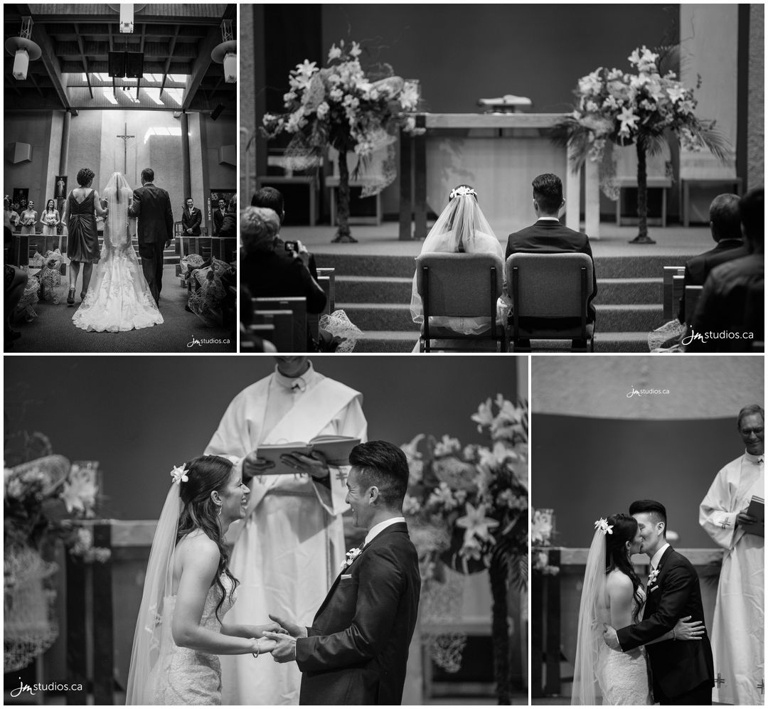 160903r_0583-Calgary-Wedding-Photographer-St-Lukes-JM_Photography