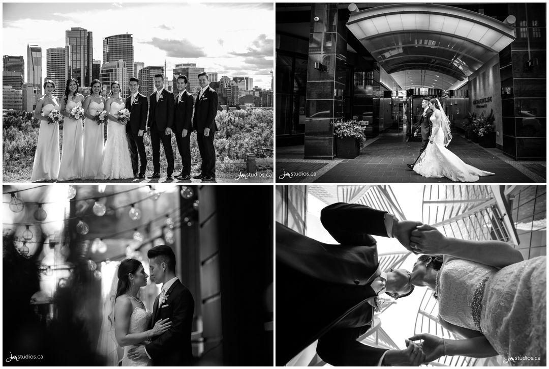 160903r_1880-Calgary-Wedding-Photographer-Stephan-Avenue-JM_Photography