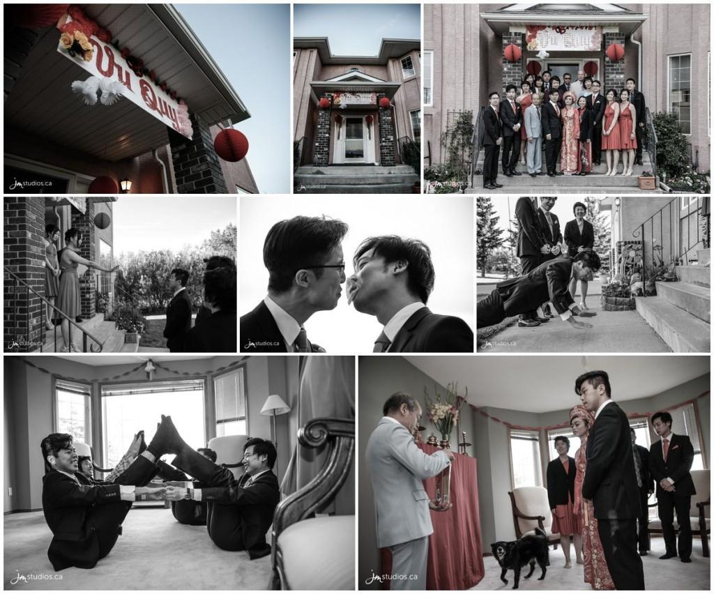 160910r_0011-calgary-wedding-photographer-vietnamese-ceremony-jm_photography