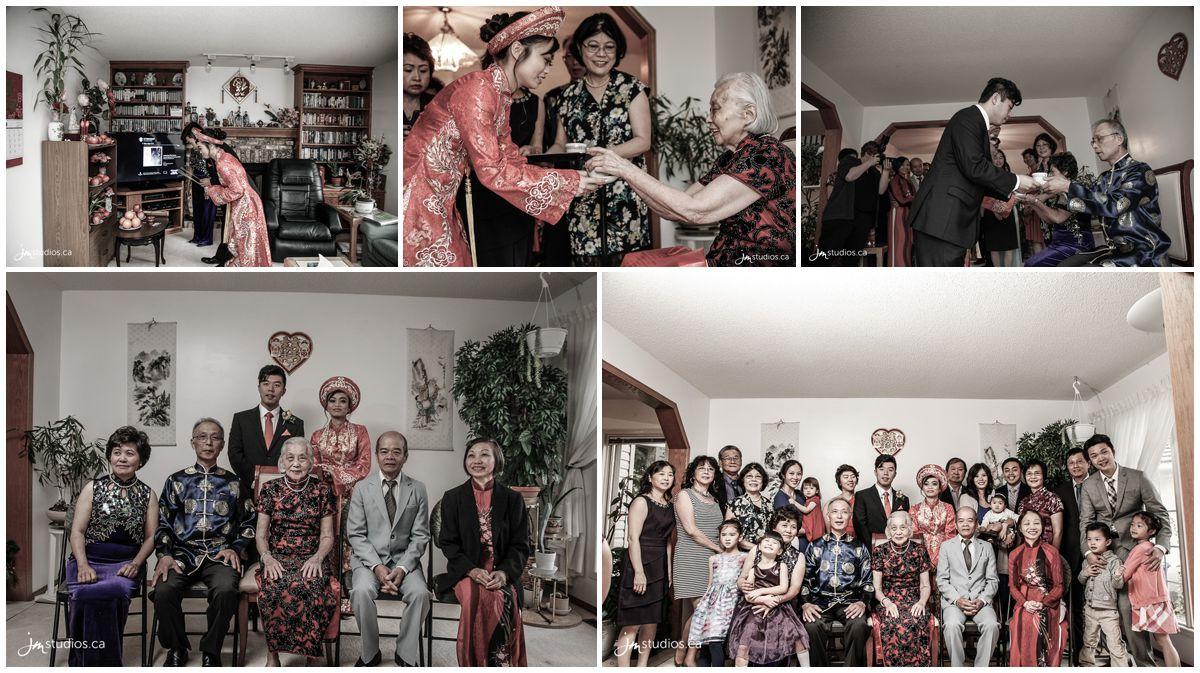 160910r_0629-calgary-wedding-photographer-chinese-tea-ceremony-jm_photography