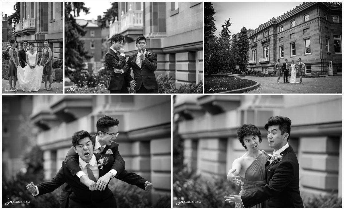160910r_1289-calgary-wedding-photographer-central-memorial-park-jm_photography