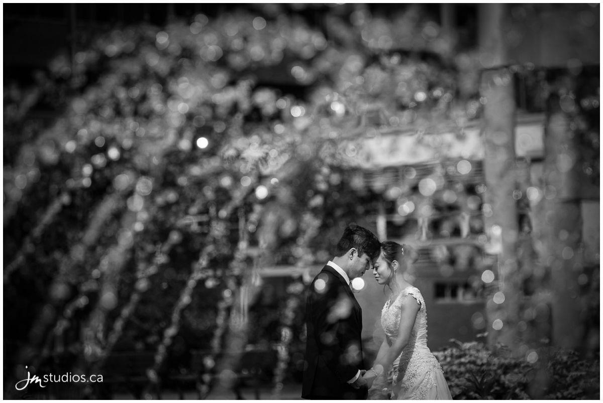 160910r_1501-calgary-wedding-photographer-central-memorial-park-jm_photography