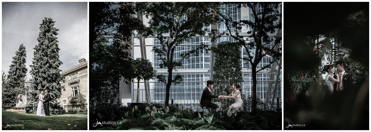 160910r_1604-calgary-wedding-photographer-devonian-gardens-jm_photography