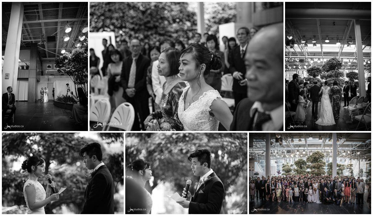 160910r_1834-calgary-wedding-photographer-devonian-gardens-jm_photography