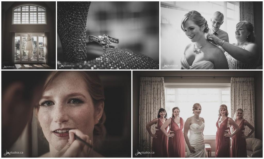160924r_0251-calgary-wedding-photography-jm_photography