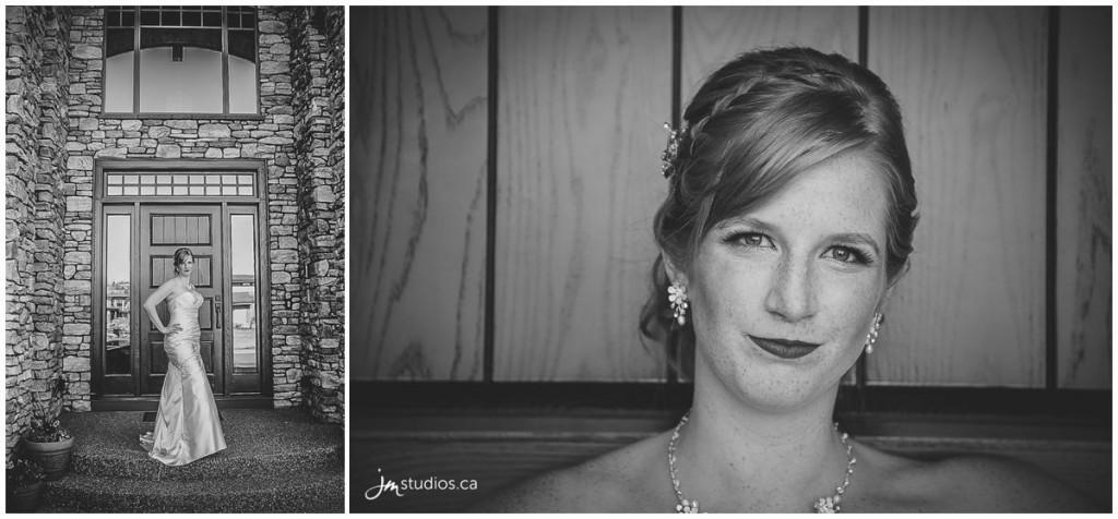 160924r_0623-calgary-wedding-photography-jm_photography
