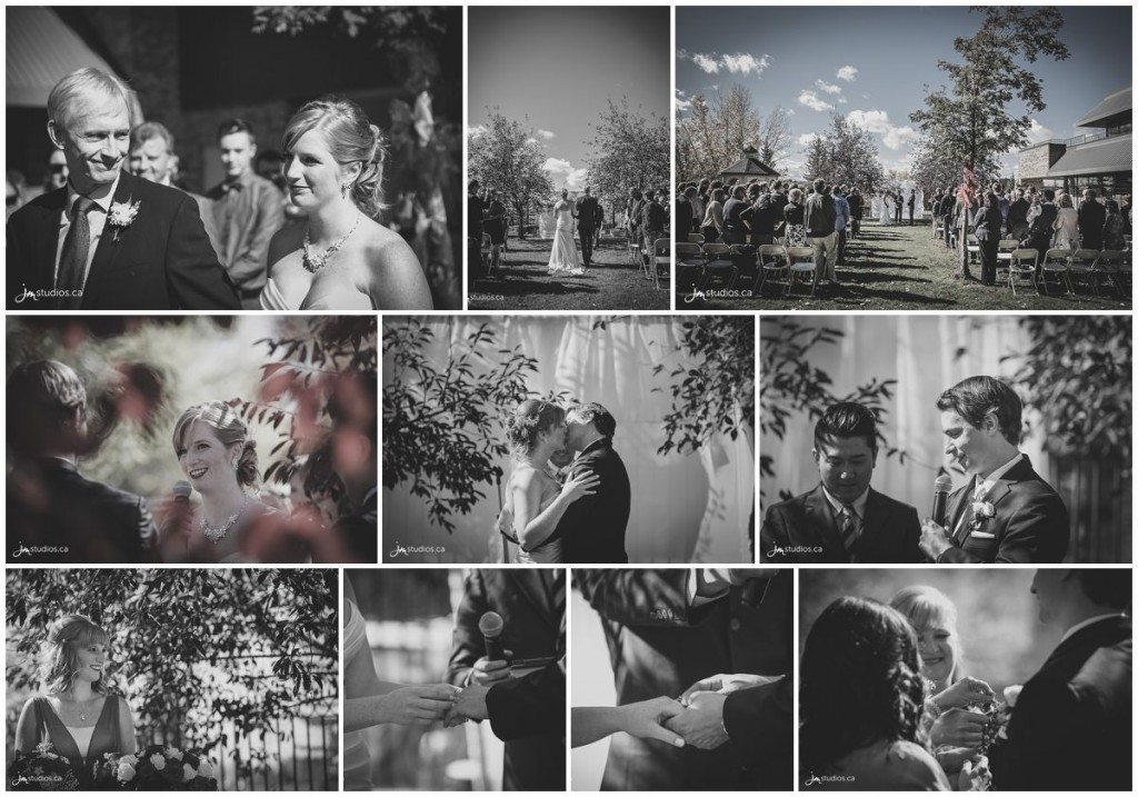 160924r_0932-calgary-wedding-photography-croatian-cultural-center-jm_photography