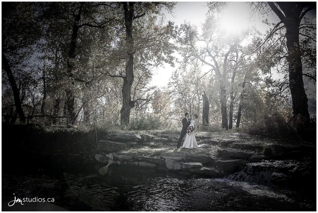160924r_1723-calgary-wedding-photography-pearce-estate-park-jm_photography