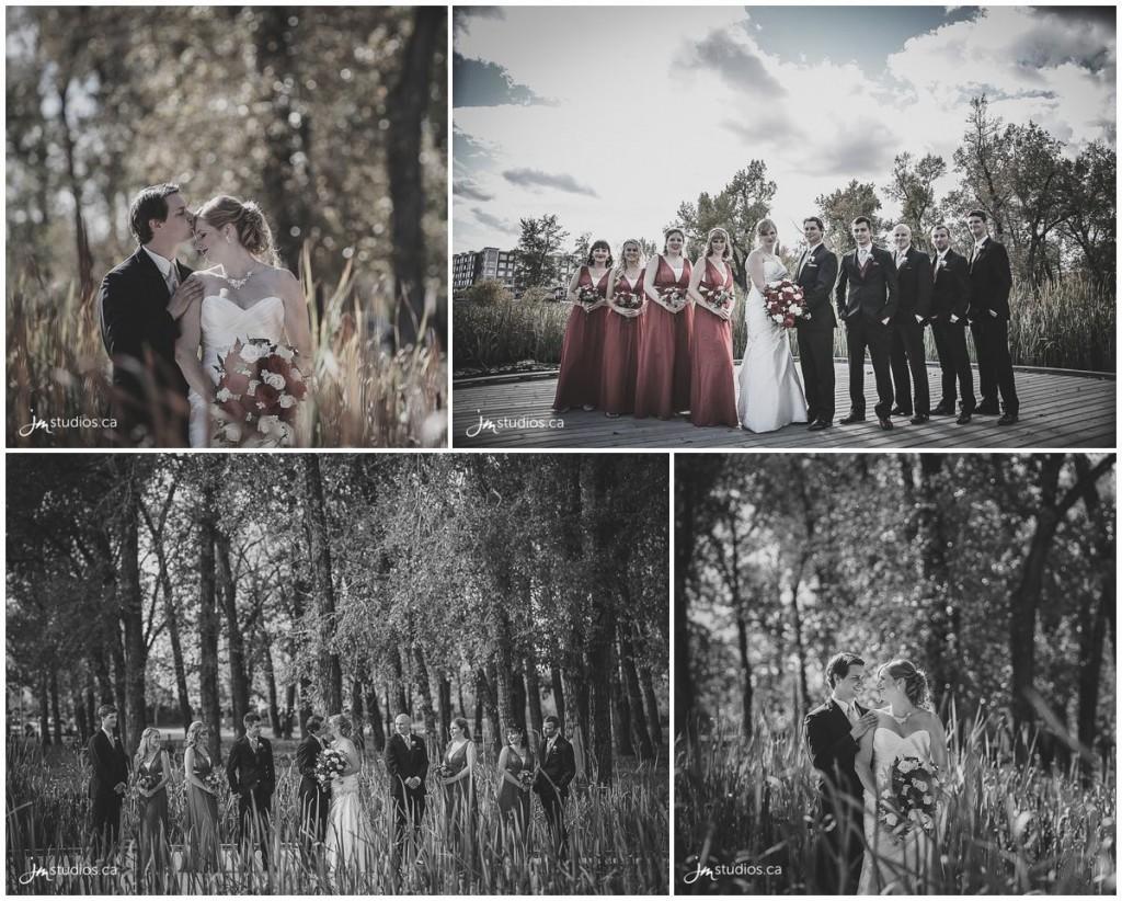 160924r_1732-calgary-wedding-photography-pearce-estate-park-jm_photography