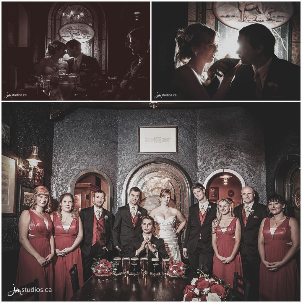 160924r_1933-calgary-wedding-photography-kilkenny-irish-pub-jm_photography