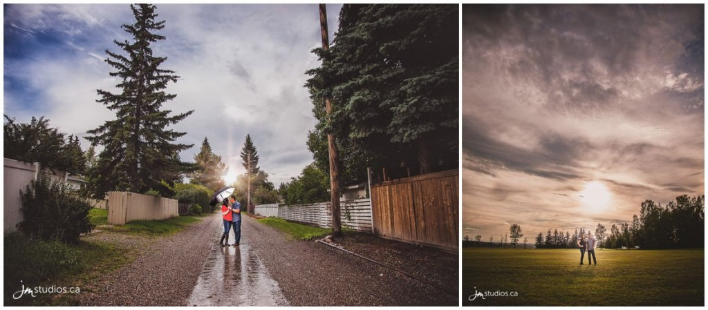 160810_349-calgary-engagement-photographers-north-glenmore-park-jm_photography