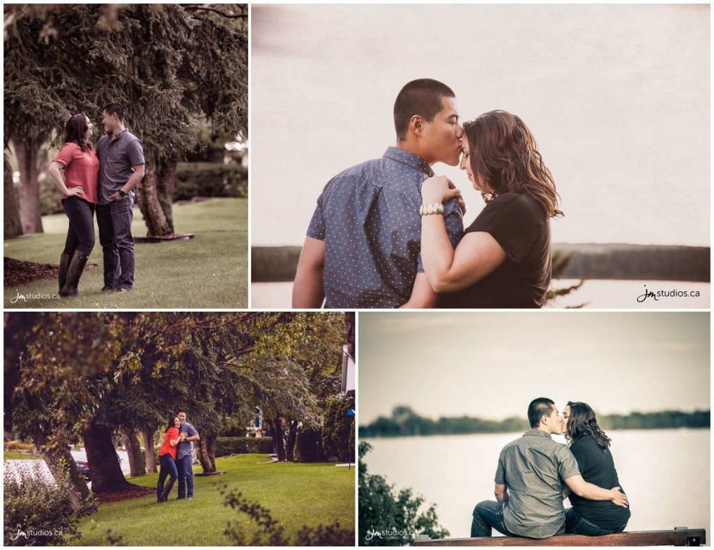 160810_372-calgary-engagement-photographers-north-glenmore-park-jm_photography