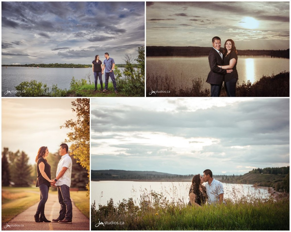 160810_391-calgary-engagement-photographers-north-glenmore-park-jm_photography