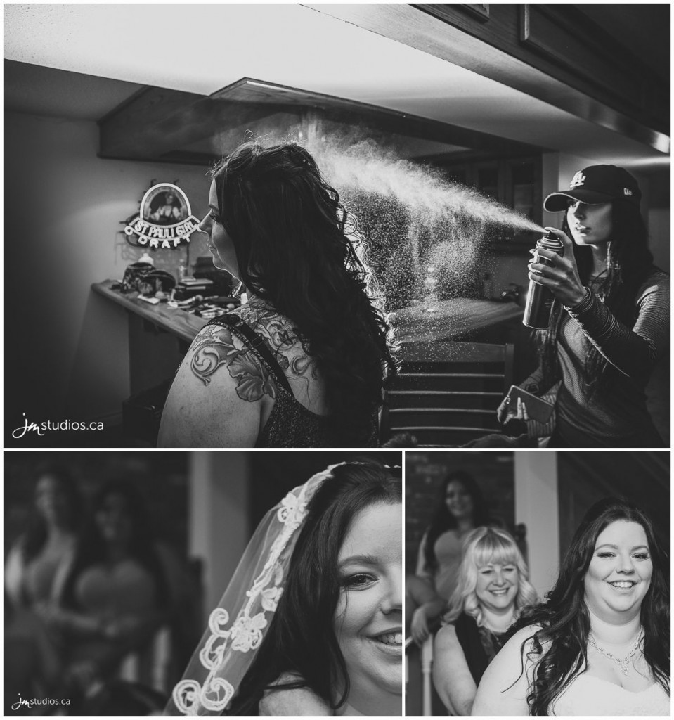 161001r_0293-calgary-wedding-photographer-riverview-bed-and-breakfast-jm_photography