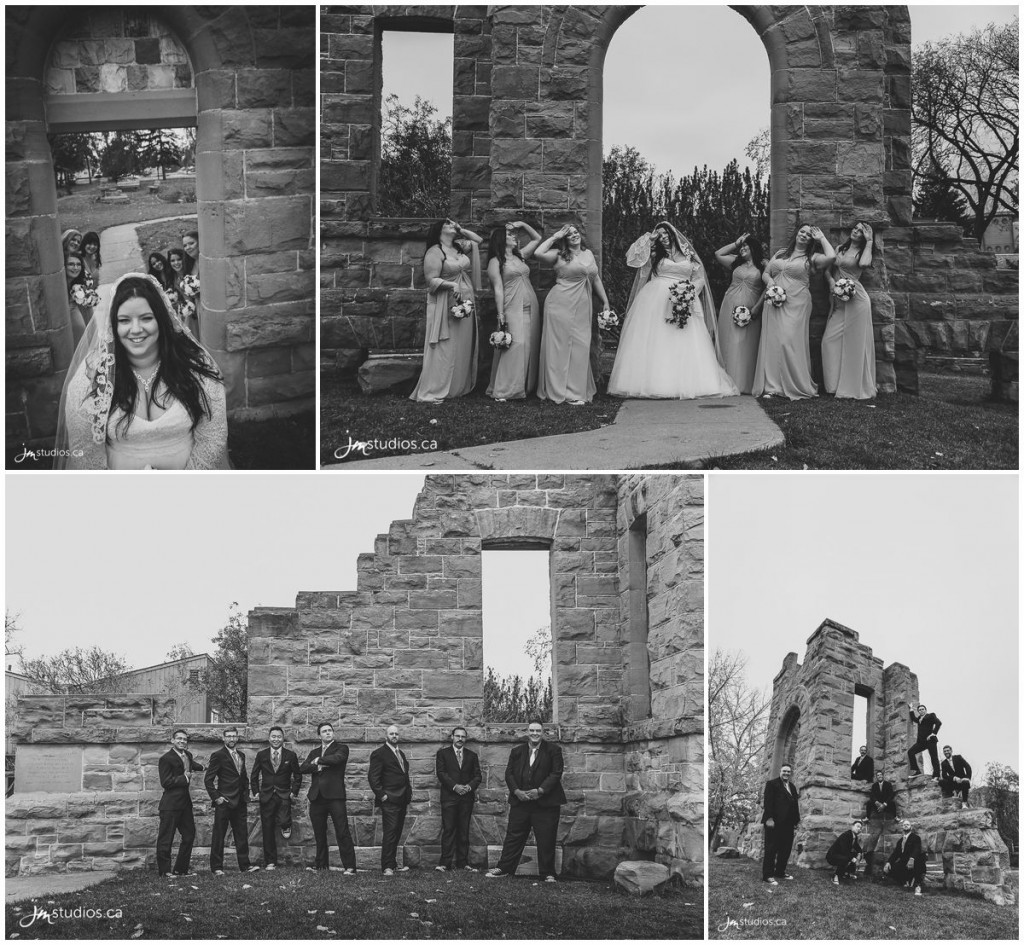 161001r_1484-calgary-wedding-photographer-rundle-ruins-jm_photography