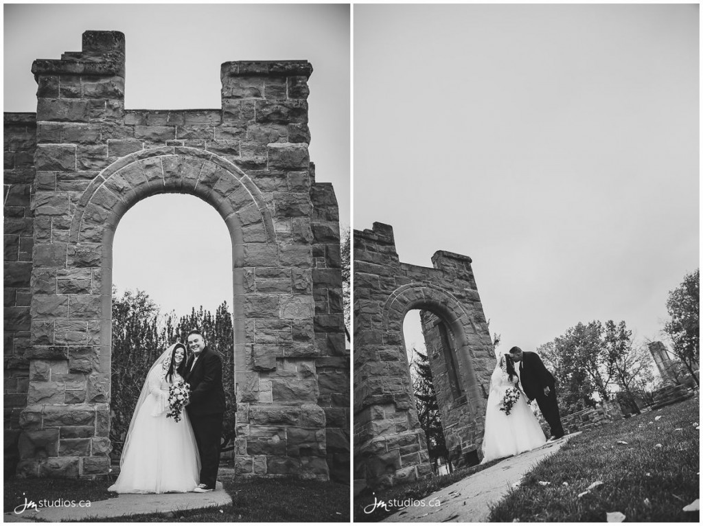 161001r_1671-calgary-wedding-photographer-rundle-ruins-jm_photography
