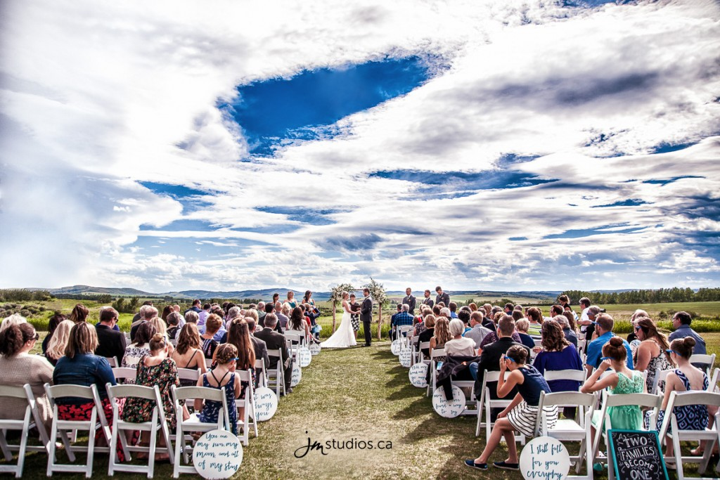 160702_4554-calgary-wedding-photographers-sirocco-golf-club-jm_photography