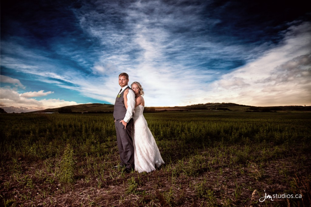 Kelsie and Jordan's #Wedding at Sirocco Golf Club. Images by Calgary Wedding Photographers JM Photography © 2016 http://www.JMweddings.ca #JMweddings #JMevents #JMphotography #WeddingPhotography #KJwed2016