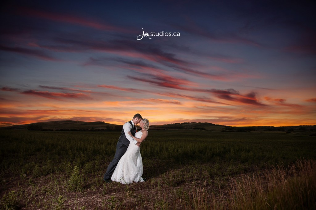 Kelsie and Jordan's #Wedding. Images by Calgary Wedding Photographers JM Photography © 2016 http://www.JMweddings.ca #JMweddings #JMevents #JMphotography #WeddingPhotography