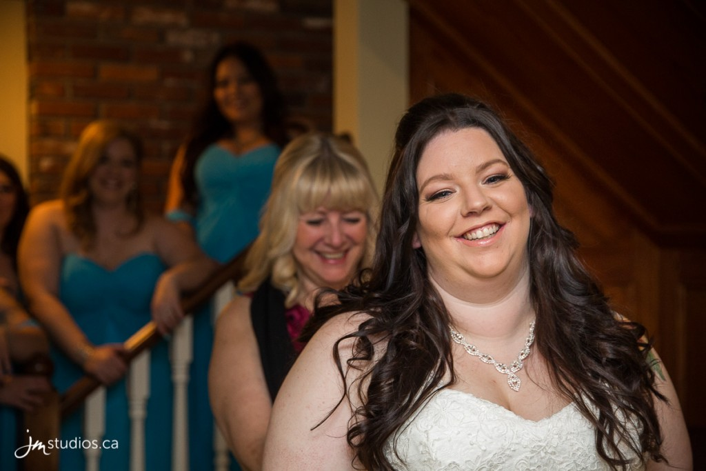 Kristie and Chris's #Wedding at Riverview Bed & Breakfast. Images by Calgary Wedding Photographers JM Photography © 2016 http://www.JMstudios.ca #JMweddings #JMstudios #JMevents #JMphotography #WeddingPhotography #WeddingPhotographers #RoussyWedding