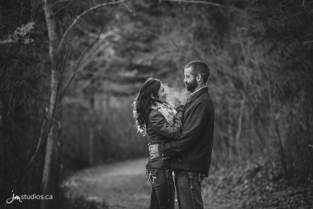 Maxine and Andrew's #Engagement Session at William Hawrelak Park. #EngagementPhotos by Edmonton Engagement Photographers JM Photography © 2016 http://www.JMweddings.ca #JMweddings #JMstudios #JMphotography #EngagementPhotography #EngagementPhotos