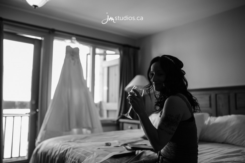 Maxine and Andrew's #Wedding at Sunshine Mountain Lodge. Images by Banff Wedding Photographers JM Photography © 2017 http://www.JMstudios.ca #JMweddings #JMstudios #JMevents #JMphotography #WeddingPhotography #WeddingPhotographers #BanffWedding #BanffBride #BanffPhotographer #BanffPhotography #SunshineVillage #WinterWedding #MountainWedding