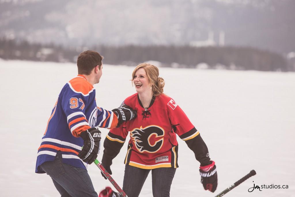 Siobhan & Ben's I Still Do Session at Lac Des Arcs. #WeddingPhotos by Banff Wedding Photographers JM Photography © 2017 http://www.JMstudios.ca #JMweddings #JMstudios #JMphotography #EngagementPhotography #EngagementPhotos #LacDesArcs #BanffWeddings