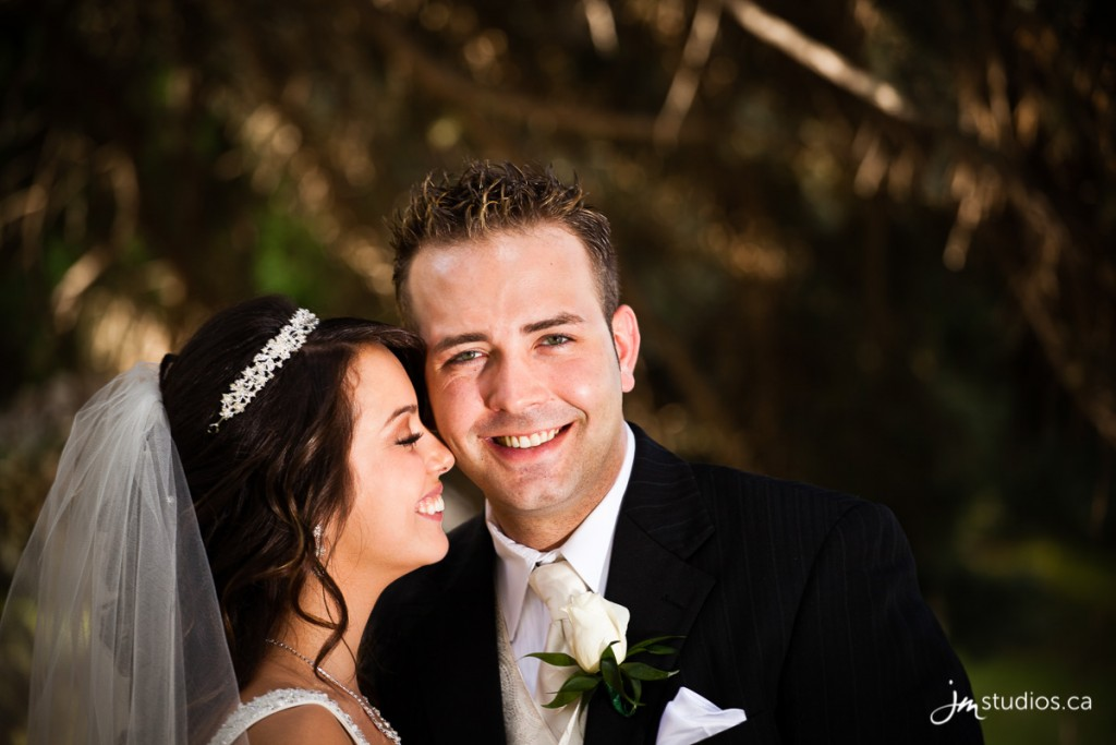 120602_5093-Calgary-Wedding-Photographers-Reviews-JM_Photography