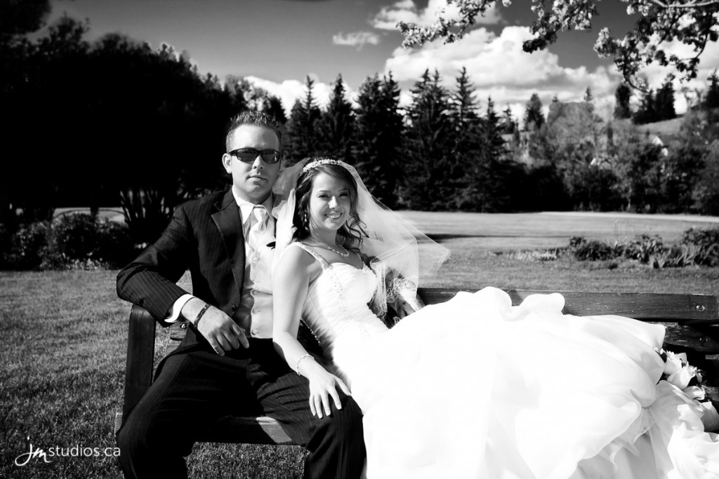 120602_5180-Calgary-Wedding-Photographers-Reviews-JM_Photography