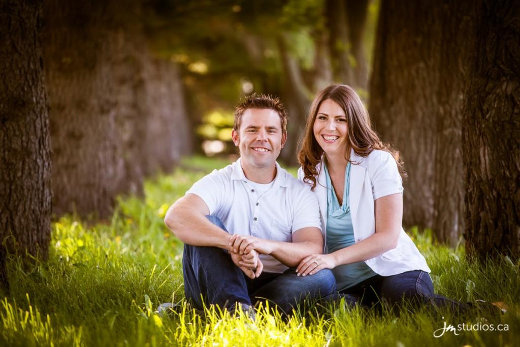 140621_260-Calgary-Engagement-Photographers-Reviews-Okotoks-JM_Photography