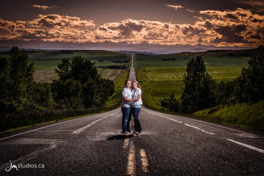140621_441-Calgary-Engagement-Photographers-Reviews-Okotoks-JM_Photography