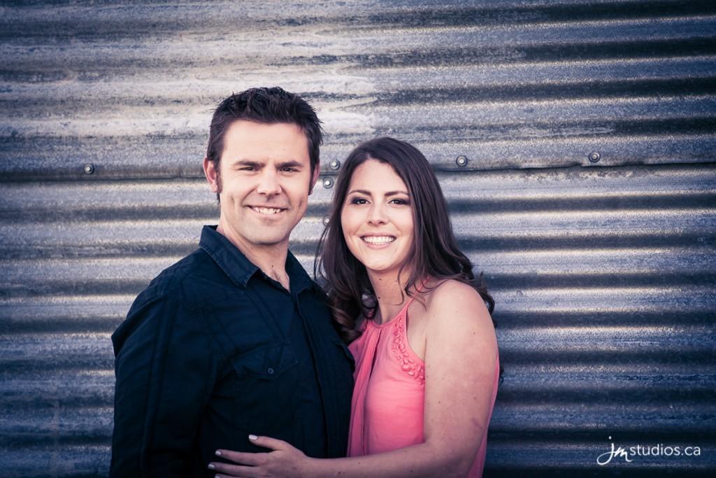 140621_654-Calgary-Engagement-Photographers-Reviews-Okotoks-JM_Photography