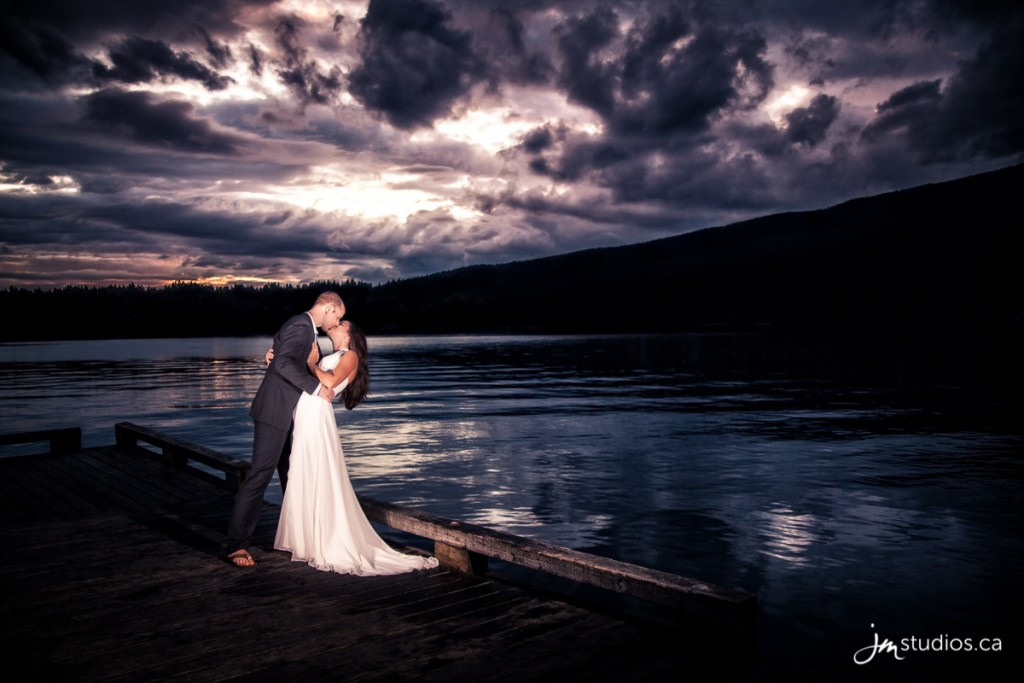 140628_091-Vancouver-Wedding-Photographers-Reviews-Port-Moody-JM_Photography