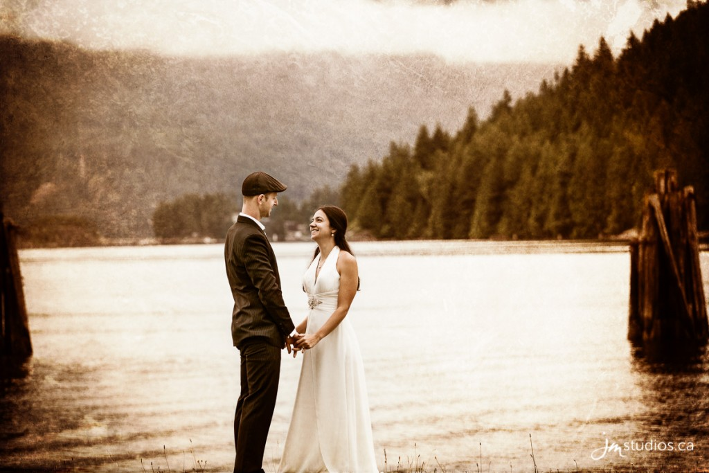 140629_015-Vancouver-Wedding-Photographers-Reviews-Port-Moody-JM_Photography