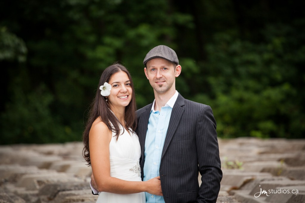 140629_242-Vancouver-Wedding-Photographers-Reviews-Port-Moody-JM_Photography
