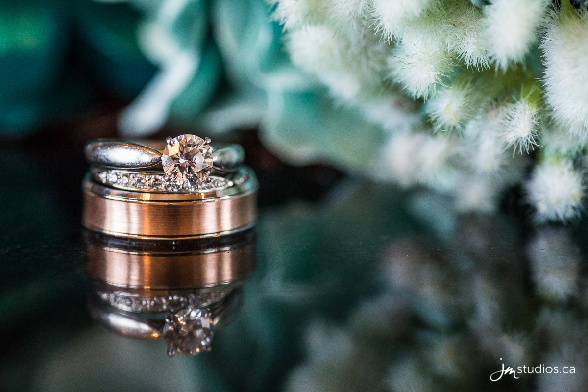 Taryn and Adam's #Wedding at Springbank Links Golf Course. Images by Calgary Wedding Photographers JM Photography © 2017 http://www.JMstudios.ca #JMweddings #JMstudios #JMevents #JMphotography #WeddingPhotography #WeddingPhotographers #EventCoreYYC #therutherburghs