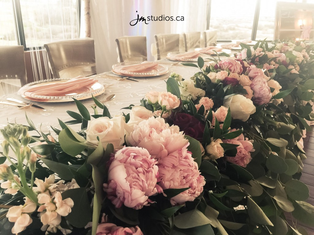 Wine Tasting and Vendor Event at Sirocco Golf Club. Calgary Event Photography by JM Photography © 2017 http://www.JMstudios.ca #JMstudios #JMevents #JMphotography #EventPhotography #EventPhotographers #CorporateEvents #SiroccoWeddings #Sirocco #SiroccoGolfClub